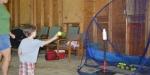 Kid Fun&Games