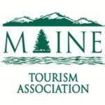 Maine Tourism