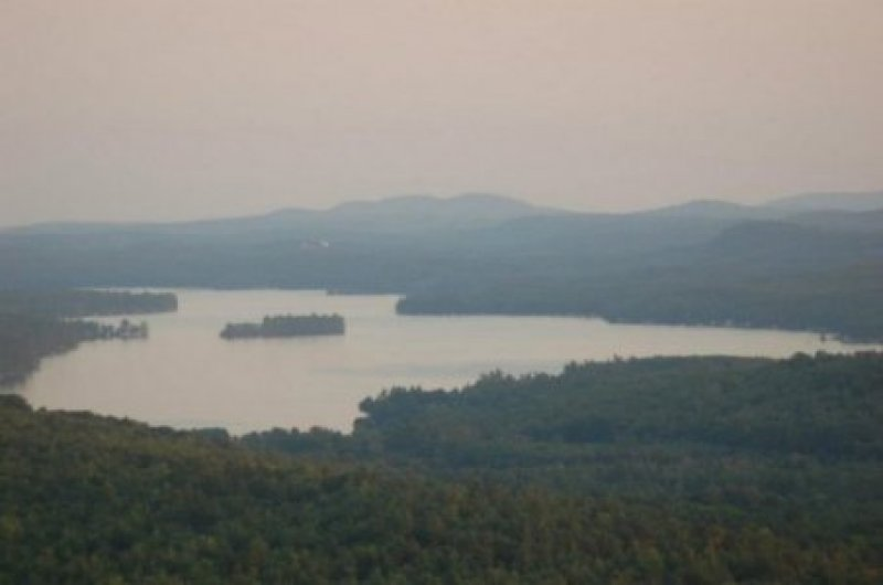 arial-view-of-long-lake